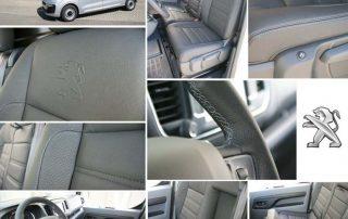 Peugeot-Expert-Alba-lederen-interieur