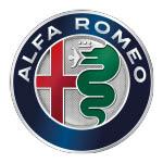 Lederen-Interieur-Alfa-Romeo