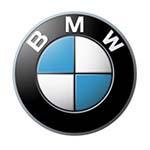 Lederen Interieur BMW