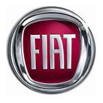 Lederen-Interieur-Fiat