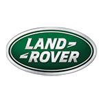 Lederen-Interieur-Landrover