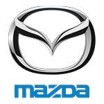 Lederen-Interieur-Mazda