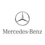 Lederen-Interieur-Mercedes