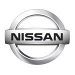 Lederen-Interieur-Nissan