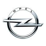 Lederen-Interieur-Opel