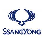 Lederen-Interieur-SsangYong