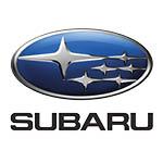 Lederen-Interieur-Subaru