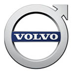 Lederen-Interieur-Volvo